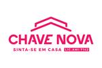CHAVE NOVA - Mediação Imobiliária Lda