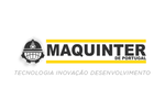 Mecânico Asfalto - Pavimentadoras e Fresadoras - Lisboa