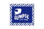 Glimpse City Tour