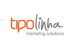 Gestor de Cliente - TIPOLINHA / PRINTLINHA