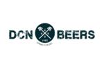 DCNBeers - Distribuidora de Cervejas do Norte, Lda