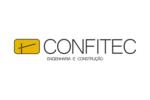 CONFITEC - ENGENHARIA E CONSTRUÇÃO, LDA