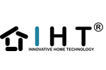 IHT – INNOVATIVE HOME TECHNOLOGY