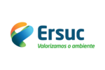 ERSUC S.A.
