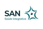 Enfermeiro/a (m/f) para clínica em São Brás de Alportel (Algarve)