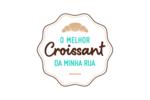 O Melhor Croissant da Minha Rua - Gestor de loja - Guimarães