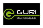 GURI-ELECTRICIDADE, LDA