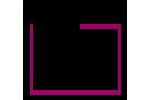 Digital Marketing Assistant - Designer Outlet Algarve