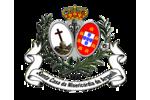 Santa Casa da Misericórdia de Arganil