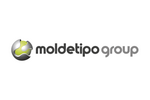 Moldetipo Group