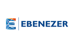Ebenezer Services, BV