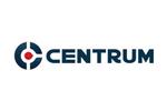 Centrum - Fomento Tecnico Industrial LDA