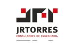 JRTORRES - CONSULTORES DE ENGENHARIA, LDA