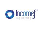 Incomef Engineering, Lda