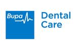 Bupa Dental Care