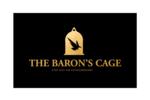 Lojista / Boa Comercial para Loja (The Baron's Cage) no Chiado - PART TIME