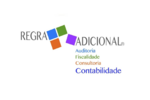 Regra Adicional, Contabilidade, Consultoria e Fiscalidade, Lda