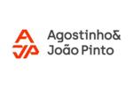 Serralheiros Civis - Montadores de Estruturas em Aço Macio (ferro) e Outros - V. N. Gaia