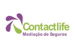 administrativa/o de seguros