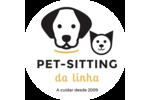 Auxiliar para trabalhar Animais