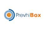 Prevhibox