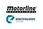 Motorline Electrocelos, S.A.