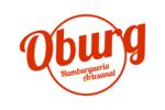 Oburg