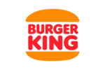 Operadores Burguer King Portugal