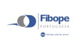 Fibope