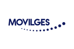 MOVILGES, LDA