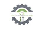 ATI tecnologie International