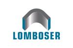 Lomboser S.A.