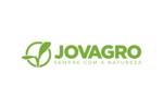 Jovagro, SA