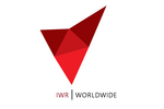 IWR- Worldwide