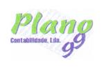 Plano99, LDA