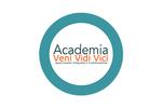 Recruta-se Professor 2º e 3º Ciclos - Matemática e Ciências