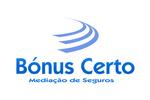 Assistente Administrativo/a - Part-Time (Lisboa)