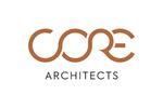 CORE Architects, Lda