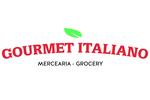 Funcionario(a) - GOURMET ITALIANO CASCAIS