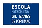 Professor/a de História da Cultura e das Artes - Portimão