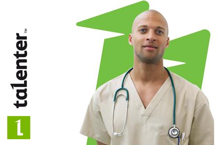 Imagem health