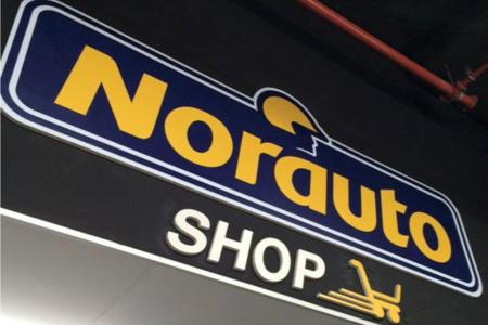 Norauto1