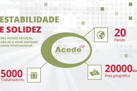 Acede3