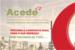 Acede5