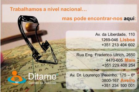 Ditame1