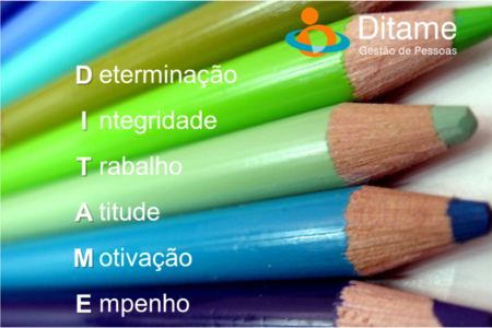 Ditame2