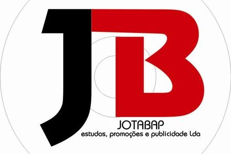 Logo com designa%c3%a7%c3%a3o