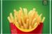 Macdonalds4