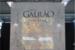 Galraogroup
