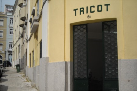 Tudotricot1